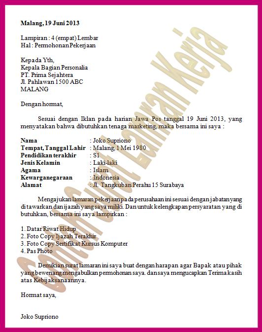 Voip case study paper