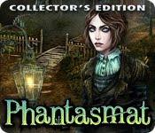 Phantasmat Collectors Edition v1.30-TE