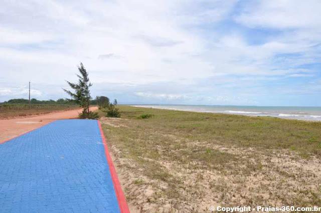 Roteiro: Praia da Neves – Presidente Kennedy - ES Es-presidente-kennedy-praia-das-neves-010