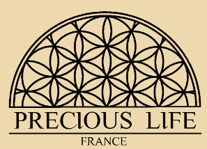 http://www.preciouslife.fr/