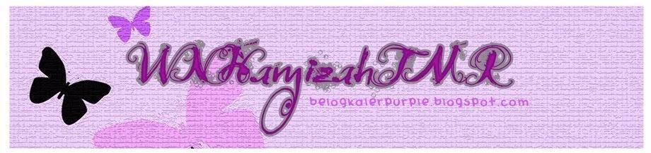 Belog Kaler Purple