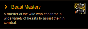 Will the pandatimes bring BM back into ascendancy!?