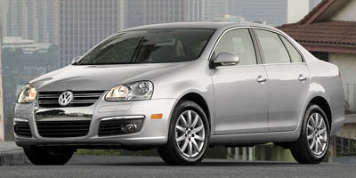 2006 vw jetta owners manual owners manual free rh owners manual free blogspot com 06 volkswagen jetta owners manual 06 vw jetta owners manual