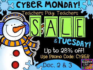 http://www.teacherspayteachers.com/Store/Teachergonedigital