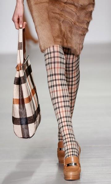 Daks-Elblogdepatricia-FallWinter2014-shoes-calzado-zapatos-scarpe