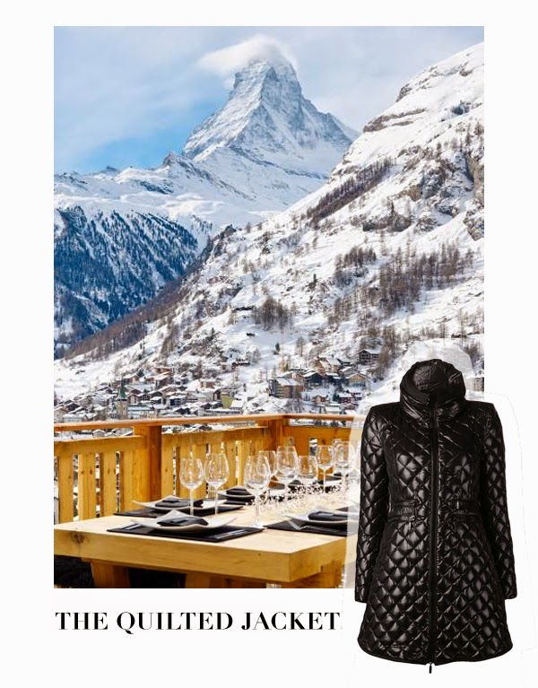moncler, quilted, jacket, fashion, style, blubird,