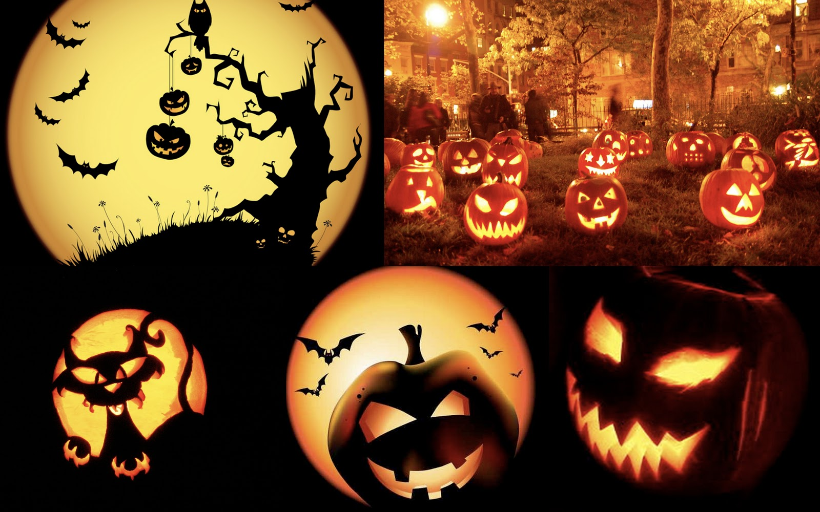 halloween kuvahaku web kamera seuraa