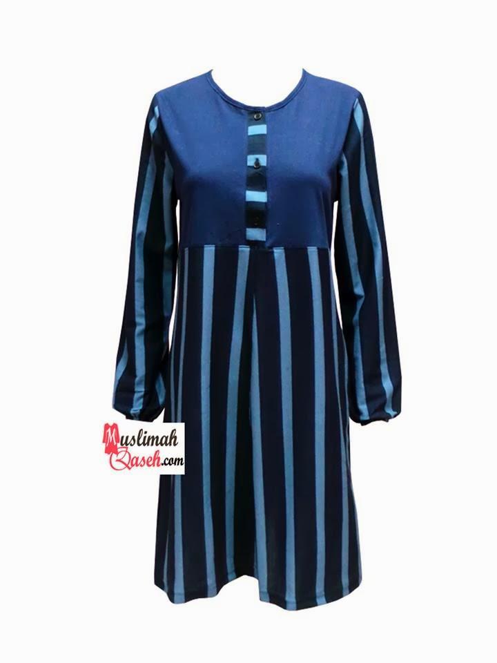 T-Shirt-Muslimah-Qaseh-QA0056B