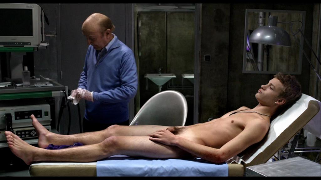 Not steve zahn nude can not