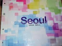 http://www.butikwallpaper.com/2012/12/wallpaper-seoul.html