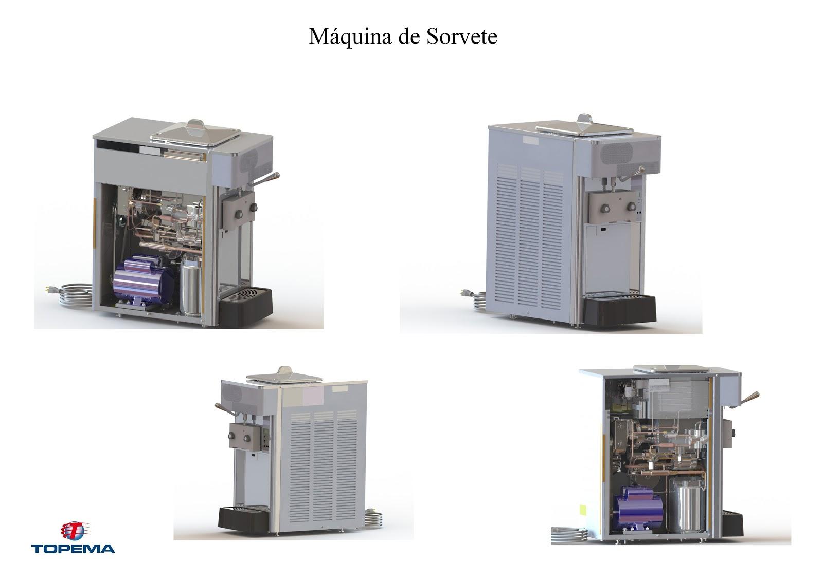 #3C3C68 Eurobrás Construções Metálicas Moduladas. 1600x1131 px Projetos Cozinhas Industriais #73 imagens