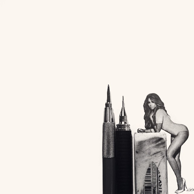 23-Jasmine-Hash-Patel-ilovehash-Celebrity-Detailed-Micro-Miniature-Drawings-www-designstack-co