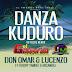 NUEVO:Danza Kuduro (Remix Parte 2)