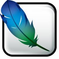تحميل برنامج ادوب فوتوشوب Adobe Photoshop CS2 9.0.0 مجانا