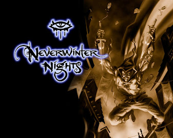 #39 Neverwinter Nights Wallpaper