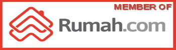 Other HOT Listing at Rumah.com