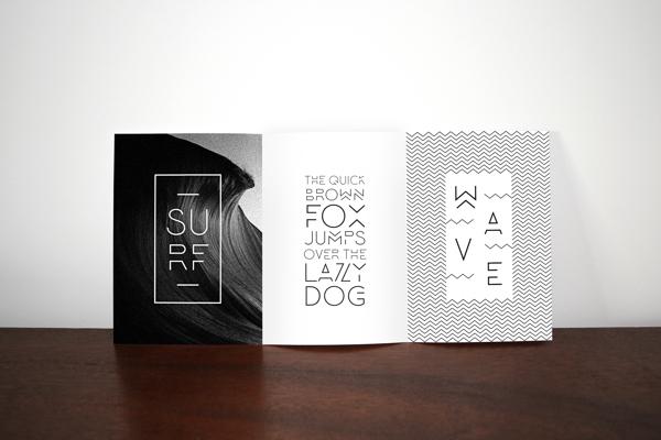 download lombok font free