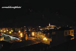 Siviglia e Andalucia Tours Guida Turistica(Севилья туры)