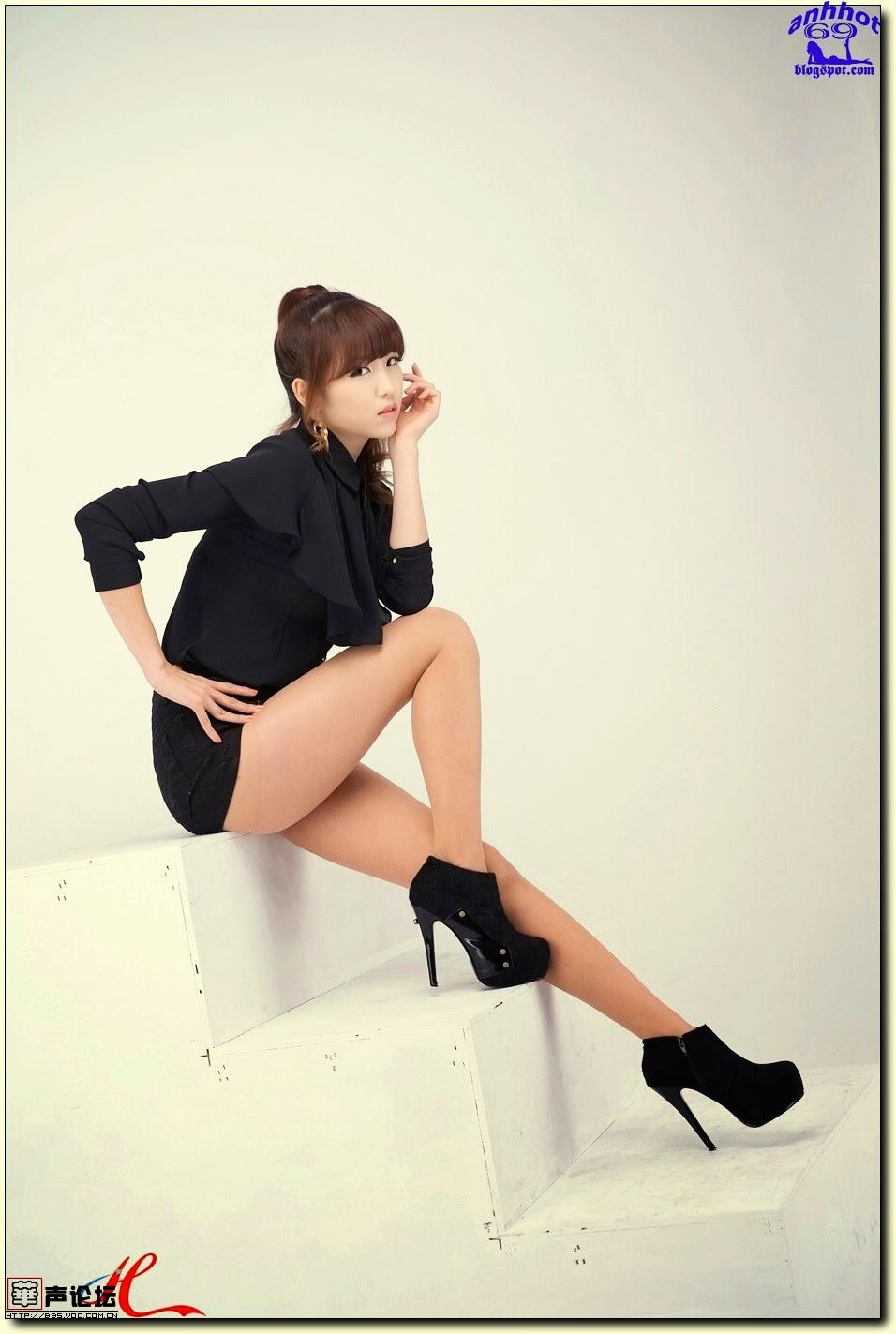 Lee-Eun-Hye_a03_1(38)