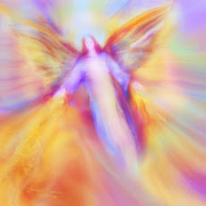 Distant Energy & Spiritual Healing ~ Worldwide