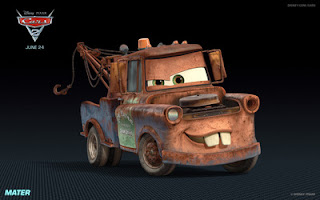 Cars cartoon images