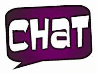 aplikasi chatting terpopuler