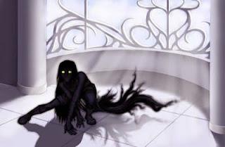 Что такое теневые карта в Таро