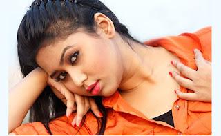 Asna Habib Bhabna