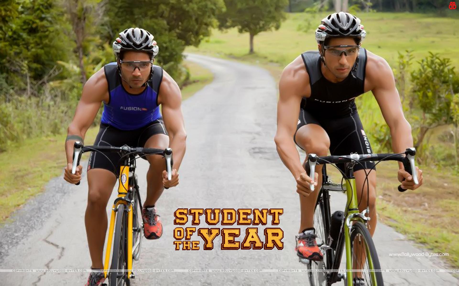 Смотреть день студента онлайн 12 фотография