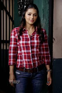Actress-Bhumika-Latest-Stills
