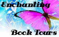Enchanting Book Tours