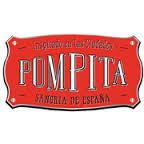 POMPITA