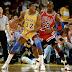 """Michael Jordan: """"Me gustaría enfrentarme a..."""""""