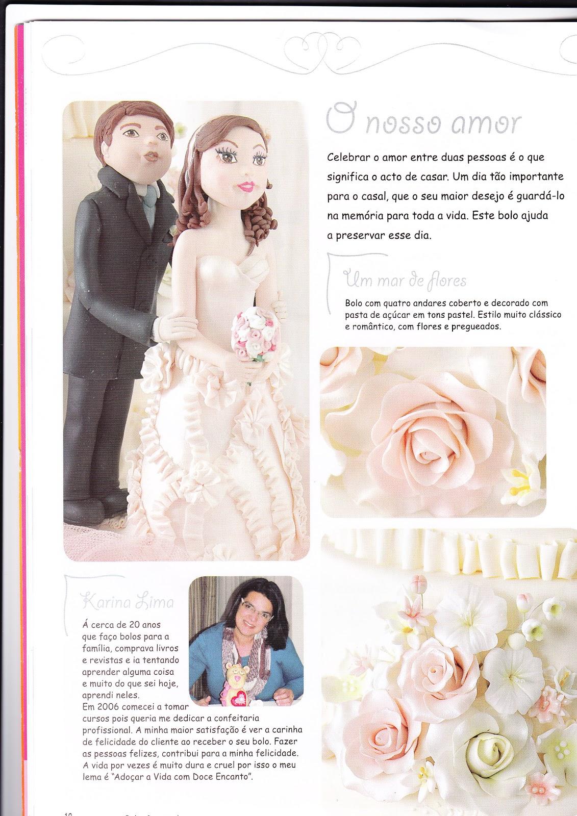 encanto de casamento pandora