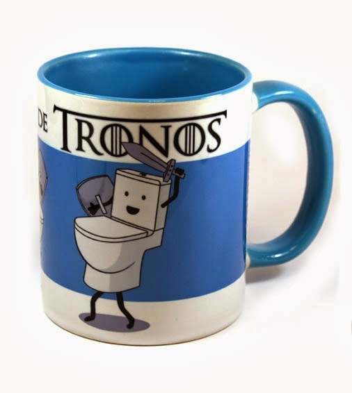 http://www.miyagi.es/mas-cosas-frikis/Tazas/Taza-Juego-de-Tronos