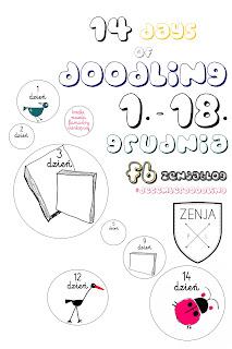 http://www.zenja.pl/ucze-sie-rysowac-czyli-druga-edycja-wyzwania/