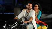 Nenu Sailaja movie photos gallery-thumbnail-6