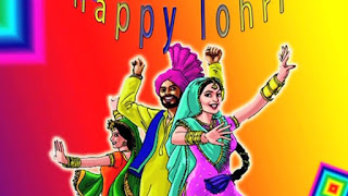 Happy-Lohri-Pictures-for-Facebook