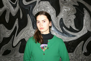 Anna Parkina