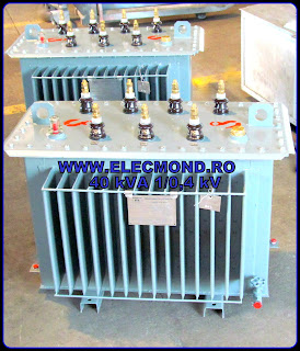 Transformatoare 40 kVA 1/0,4kV ,Transformatoare electrice , transformatoare in ulei , Elecmond Electric ,#transformator40kVA1/0,4kV,#transformatoareelectrice,#transformatorelectric40kVA , #transformator, #transformatoare,#elecmond, Transformator 40kVA 1/0,4kV