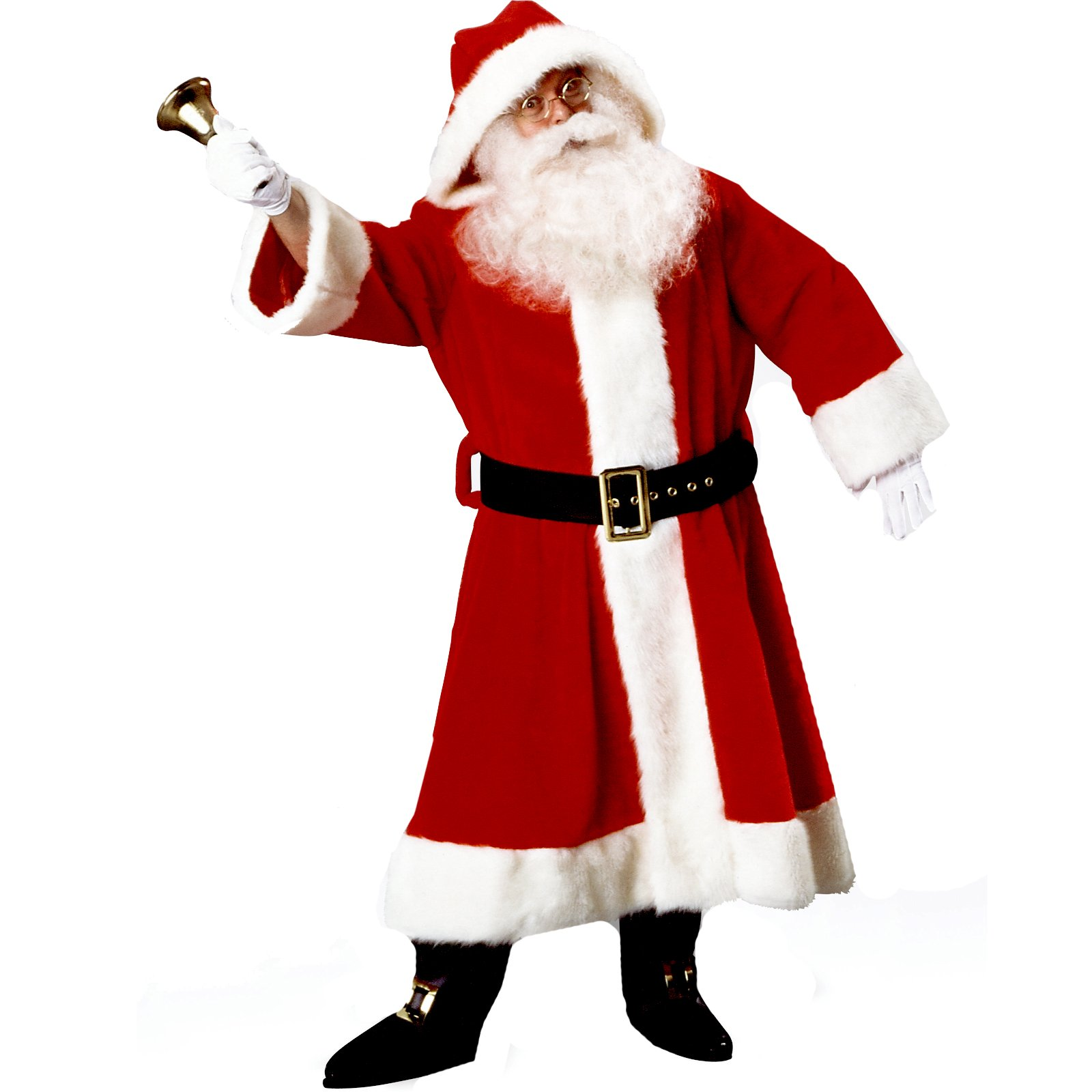 santa claus Santa claus definition, a benevolent figure of legend, associated with saint nicholas, supposed to bring gifts to children on christmas eve see more.