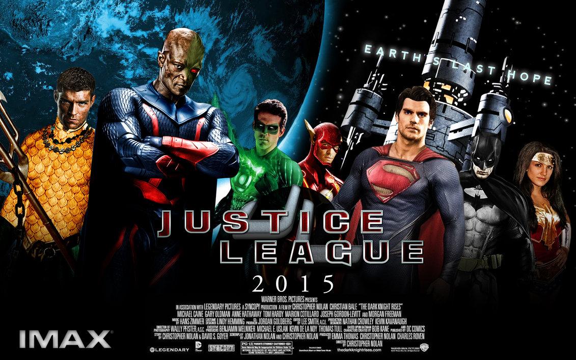 the cast for 2015 justice league myideasbedroomcom