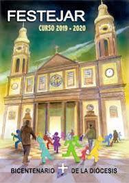 PLAN DIOCESANO DE PASTORAL Y MISIÓN DIOCESANA