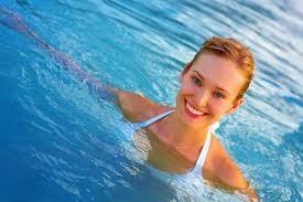 Bơi lội