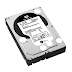Western Digital's Cold-DATA-storage HDDs