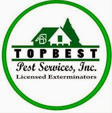 Best Pest Control Services in the Philippines
