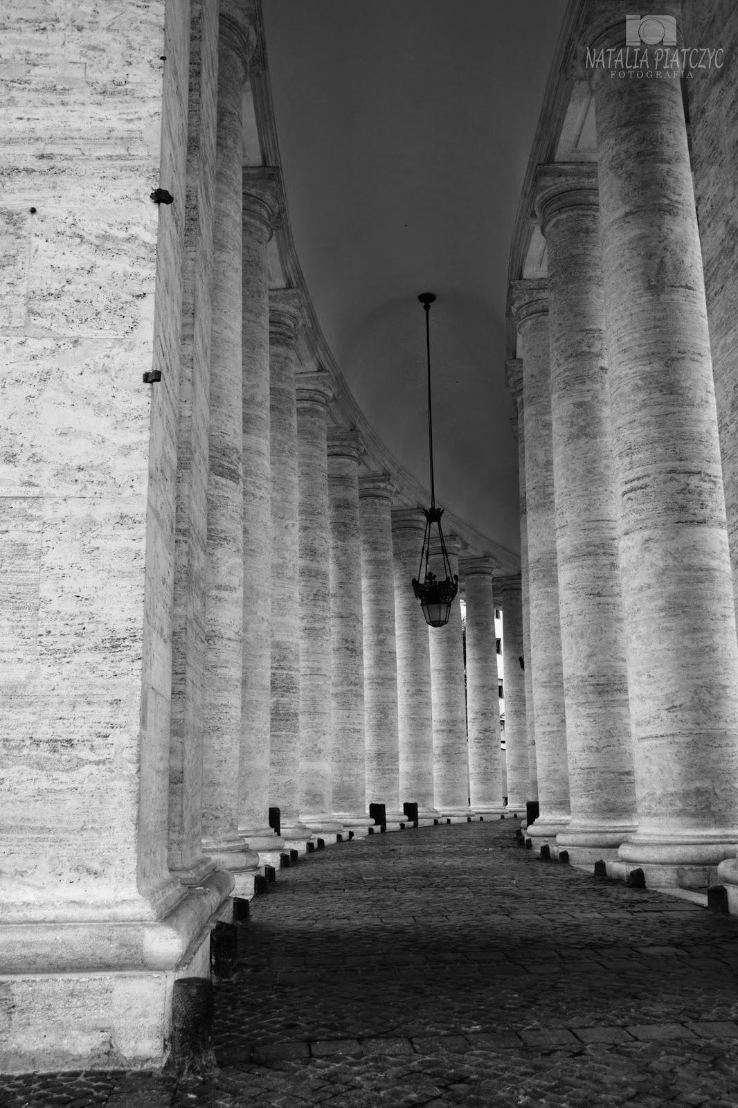 Rzym | 2015