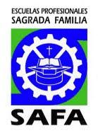 Safa Almería