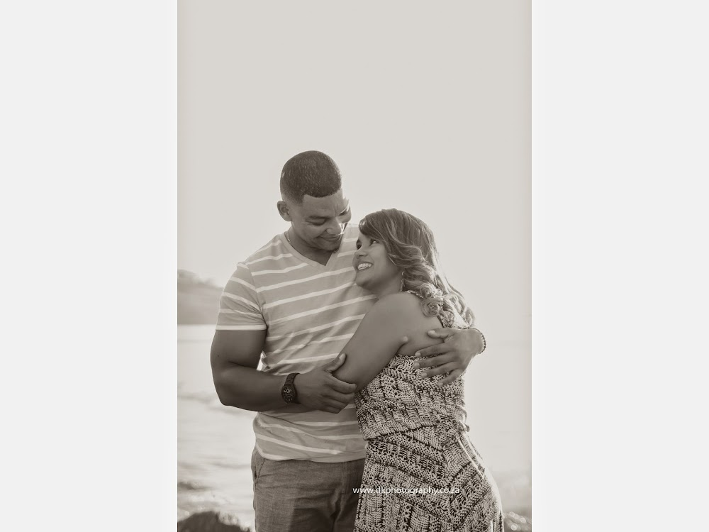 DK Photography 1ST%2BSLIDESHOW-01 Preview ~ Robyn & Angelo's Engagement Shoot on Llandudno Beach{ Windhoek to Cape Town }  Cape Town Wedding photographer