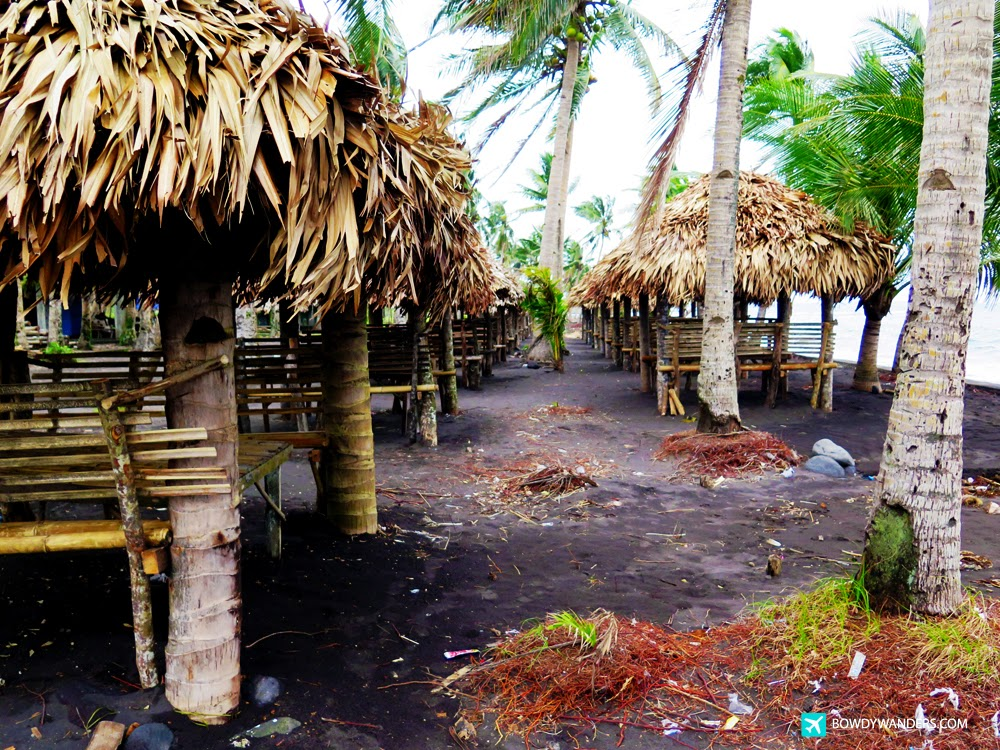 Places in Albay, Philippines: Things to Do and See